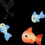 WishingonaStarr_AVOTB_Fish.png