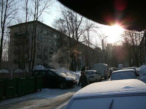 пр. Славы 40к4