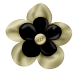 DBA BUTTON FLOWER 3.png