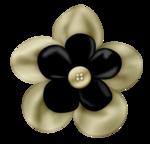 DBA BUTTON FLOWER 3.png