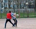 http://img-fotki.yandex.ru/get/5504/foto-re.a8/0_62bb5_cba74a3a_S.jpg