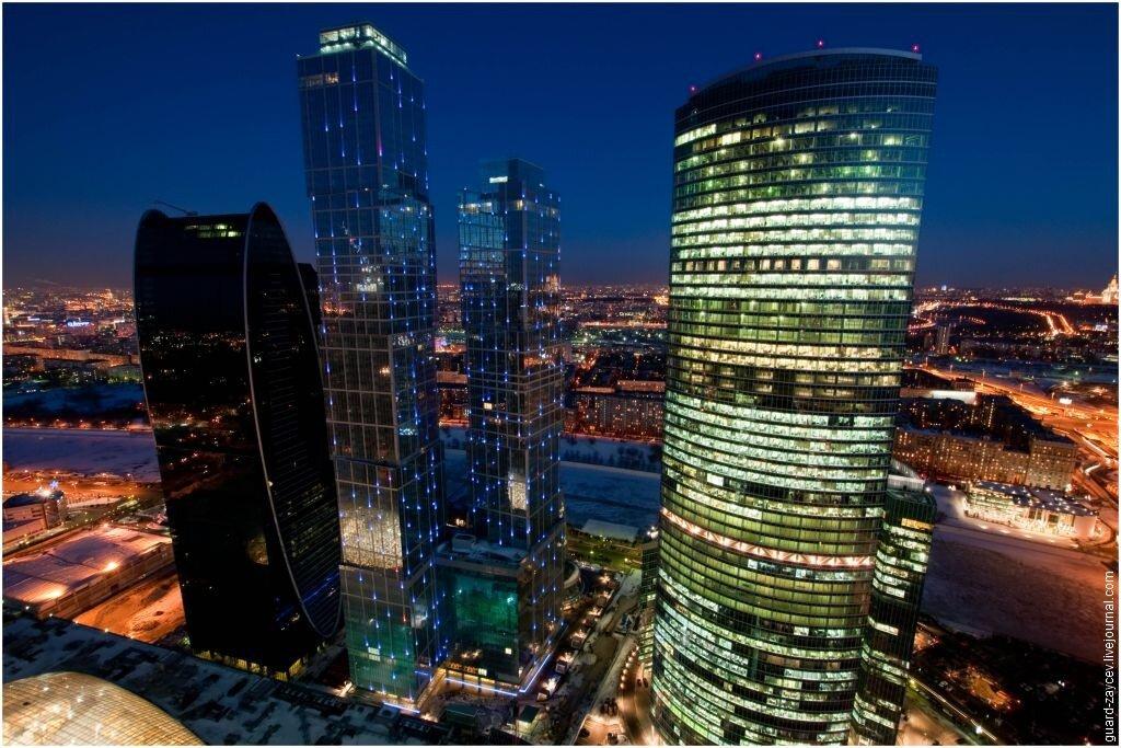 http://img-fotki.yandex.ru/get/5504/guard234.26/0_5108b_cf2542a1_XXL.jpg