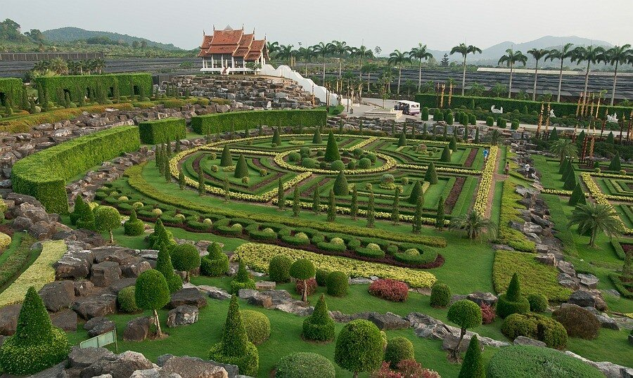 Таиланд.Паттайя 0_4aef8_22d7f035_XXL