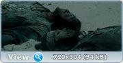 Решающая схватка / The Showdown (2011/HDRip/DVDRip)