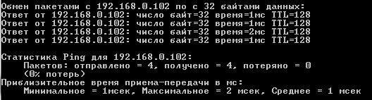 0_5baae_735701c4_XL.jpg
