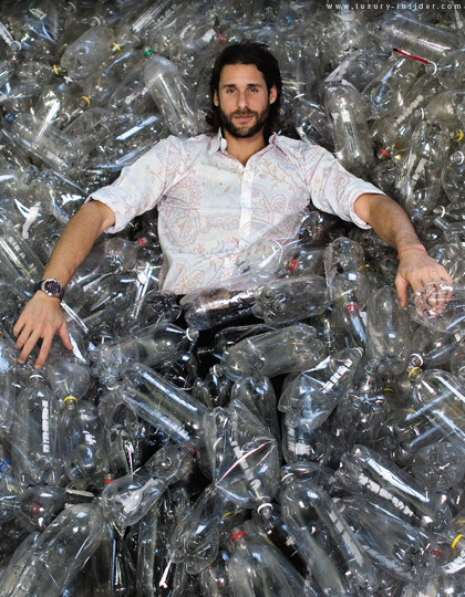 ����� ����� �� �������� | Plastiki | ��������������