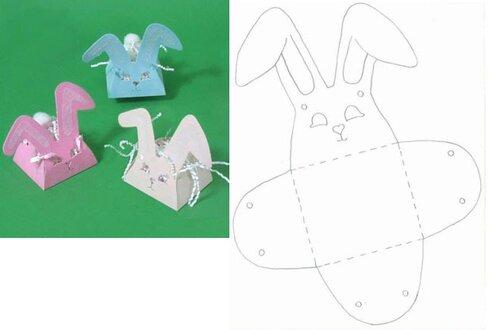 Как сделать подставку для телефона своими руками из бумаги оригами 77