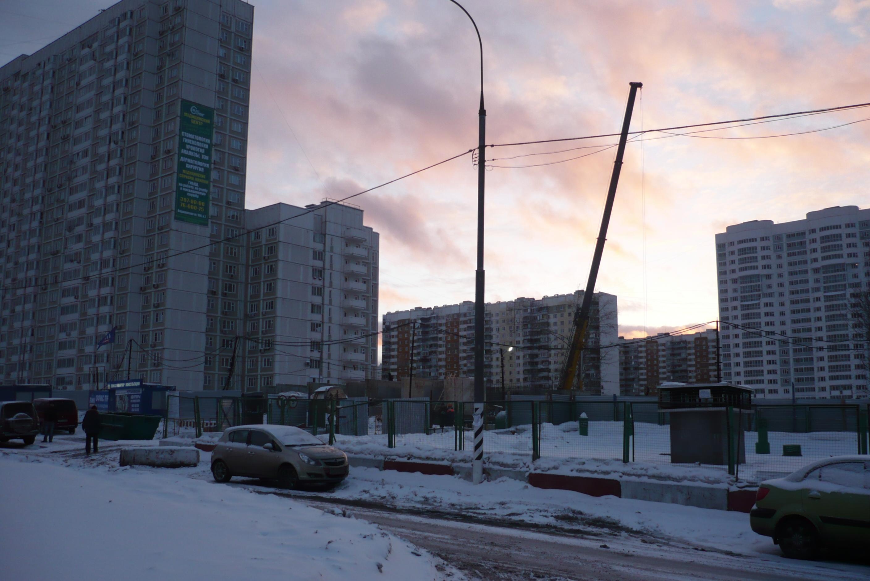 http://img-fotki.yandex.ru/get/5504/semen-varfolomeev.3/0_51723_79d379d1_orig