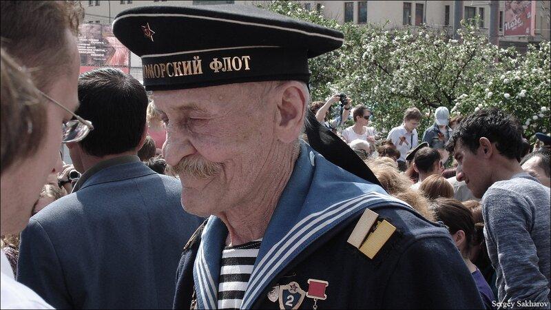 http://img-fotki.yandex.ru/get/5504/sergey-2021.f/0_54453_11413f53_XL.jpg