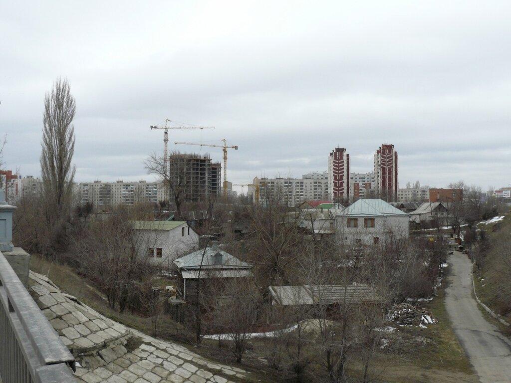 http://img-fotki.yandex.ru/get/5504/slava2007s.26/0_51722_ee9c09cf_XXL.jpg