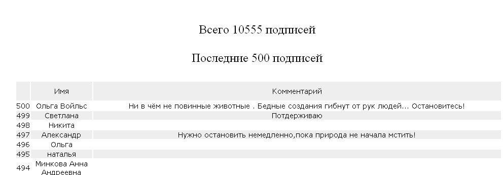 http://img-fotki.yandex.ru/get/5504/sololi.1b/0_546c8_9217c105_XXL.jpg