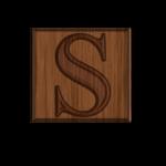 «doniar-HappySpring-pELEMENTY» 0_55003_384ba377_S