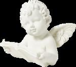 Ангелочки  0_4f942_5d43e67f_S