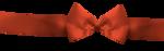 «zestaw_wielkanocny_marzeny_elementy»  0_55426_bbd63f7a_S