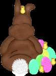 «Designs By Ali_Happy Easter» 0_5575f_550e5562_S