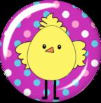 «Designs By Ali_Happy Easter» 0_5576a_854215fa_S