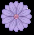 «Designs By Ali_Hoppity Easter» 0_55828_a6ba7b81_S