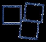 Denim,Джинца рамки для фото 0_4fa5e_ecf0188e_S