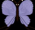 «lrbunnyhope»  0_56c10_c684ee7_S