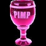 «DBV_PimpMySwag» 0_58da5_896fbdb1_S