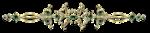 бордюры,линии 0_58e95_f5245d02_S