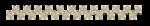 бордюры,линии 0_58ecf_3fac8429_S