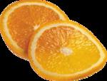 Апельсин  0_59e65_7c251f2_S