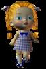 Куклы 3 D. 5 часть  0_5a722_1dec6493_XS
