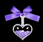 «kit purple and beige» 0_5a910_faacc6cb_S
