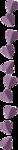 «Фиолетовая весна. Kimberkatt-SpringFlin» 0_5b74e_eec11bda_S