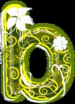 Алфавиты.  0_5beed_ff8ab558_S