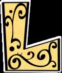 «ksdesigns_ пасха скрап-набор»  0_5c848_4847d63c_S