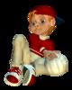 Куклы 3 D. 5 часть  0_5d9aa_9c39d615_XS