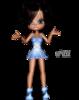 Куклы 3 D.  7 часть  0_5dbff_ce65d29f_XS