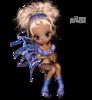 Куклы 3 D.  8 часть  0_5dd93_dbbd5f8e_XS