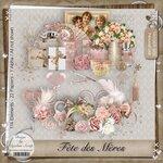 «cajoline_ FETE DES MERES» 0_5efac_7269a964_S
