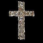 «Скрап Моя церковная община» 0_5f4ec_99f1cca0_S