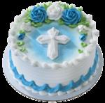 «Скрап Моя церковная община» 0_5f515_2bdace46_S