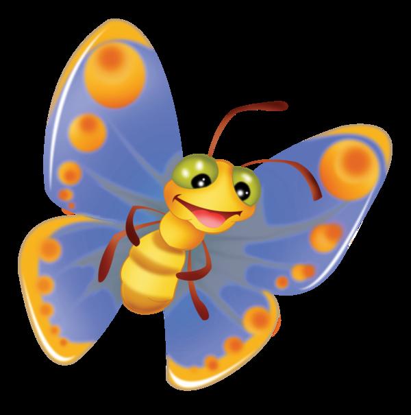 Бабочки картинки детские— Приказы