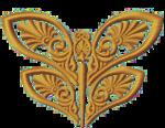 «украшение-шитье» 0_510d5_b1246b4d_S