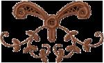 «украшение-шитье» 0_510e5_3bb899f2_S