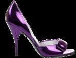 Обувь  0_516fa_25b01338_S