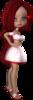 Куклы 3 D. 3 часть  0_53244_843be223_XS