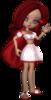 Куклы 3 D. 3 часть  0_53254_7e5b72e8_XS