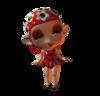 Куклы 3 D. 3 часть  0_53288_e91c8e9a_XS