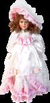 Куклы  0_53a2e_3a5be8f8_S