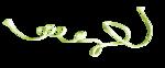 «ZIRCONIUMSCRAPS-HAPPY EASTER» 0_53d94_a41d6922_S