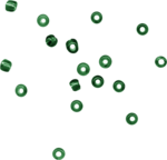 зелёный 2