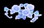 Цветочный 38
