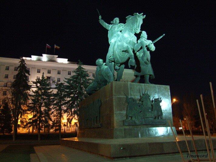 Цена на памятники у ростов на дону я могу гранитные мастерские московская область цены